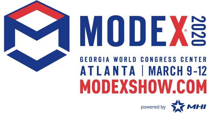 Visit SmartBOL at Modex 2020 Booth# 7372